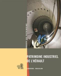livre Martial Couderette