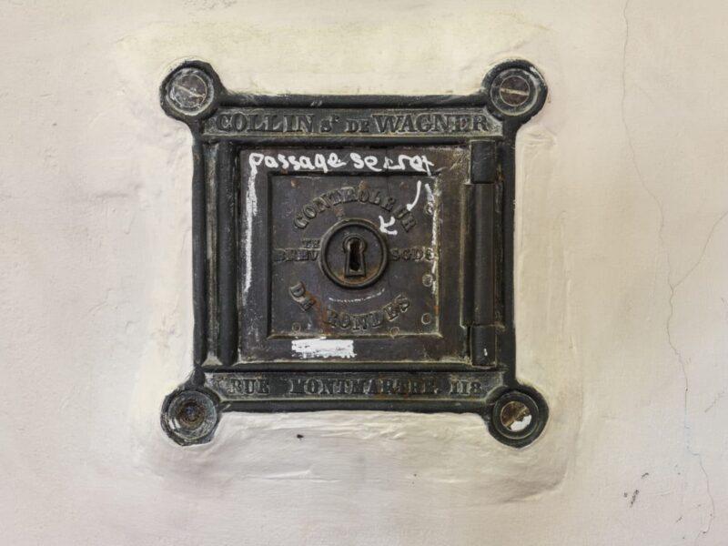 photographie objet mobilier patrimoine